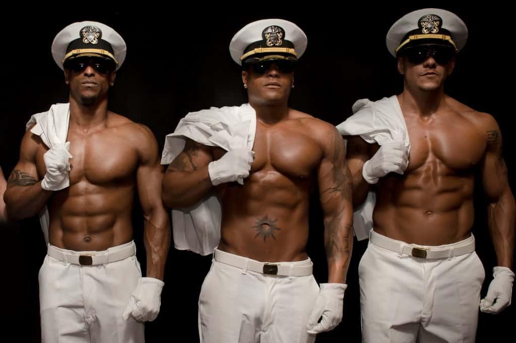 Rhode island stripper photos